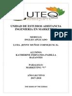 Deber Ingles U7 - Copia
