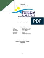 369570956 Contoh Laporan Bulanan Pkh Jan 2018