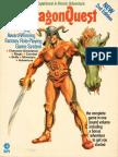 44434147-Dragon-Quest-2nd-Ed-Core.pdf