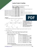 112708685-Contoh-Penyelesaian-Project-Crashing.pdf