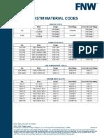 tech_MTLCDS.pdf