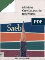 me002806.pdf