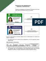 Instructivo-Credenciales-Contratistas