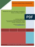 analvuln2.pdf