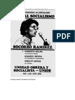 El Tiempo sábado 25 de febrero de 1978 p 6A.pdf