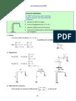 369993669-exo12-corige.pdf