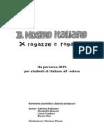 casiu-libro-de-lectura.pdf