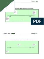 Diagrama de Cantera y Fa - Tramo 7