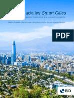 asset-v1_IDBx+IDB33x+3T2017+type@asset+block@7-1-1-La-ruta-hacia-las-smart-cities