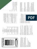 FX64Manual .pdf