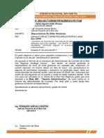 INFORME_264_RequerimientoDeSillasGiratorias