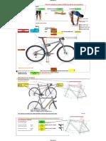 BIKEFIT -  Biomechanicalcyclingv8portugues-BR.xls