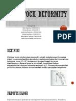 Gun Stock Deformity-1