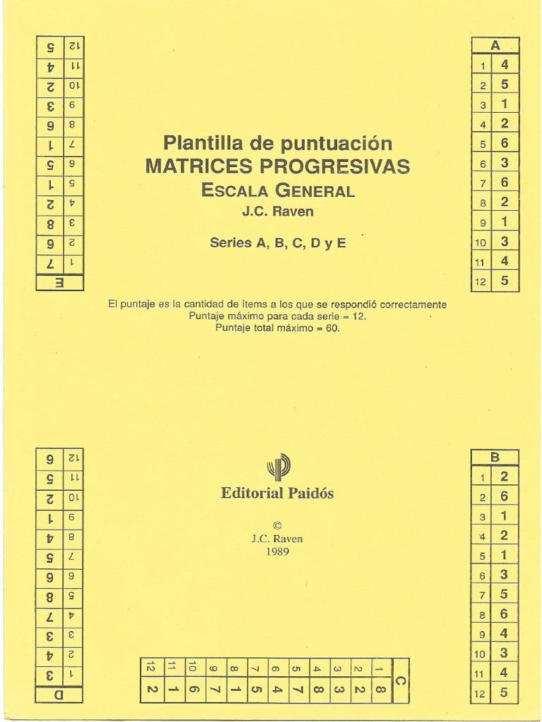 Único Plantilla De Puntaje Galería - Colección De Plantillas De ...