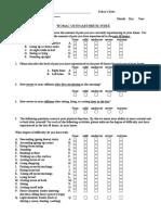 Osteoarthritis WOMAC.pdf