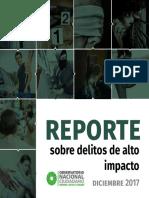 PDF Dic17 Final