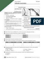 Actividad de refuerzo 1eso-12.pdf