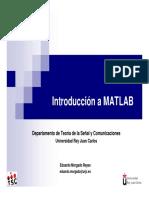 Tema0.3 LSC_Intro Matlab