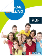 Manual+do+Aluno+SENAI+