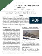 IJRET20140307021.pdf