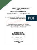 diseño hidraulico bocatoma.pdf