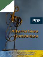 Alternativas sistemicas (VVAA)
