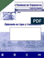 Residentes - Día 4.pdf
