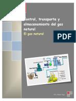 1.El Gas Natural v.F