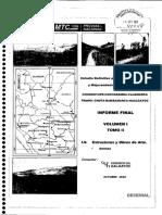 VOL I TOMO II - I-9 ESTRUCTURAS Y OBRAS DE ARTE - ANEXOS.pdf