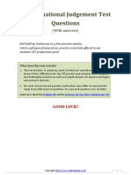 free-sjt-questions-answers.pdf