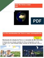 ppt 7-Os movimentos da Terra e suas consequências.pdf