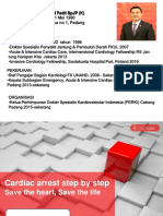 KP 2.5.5.6 115424_cardiac arrest step by step.pptx