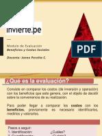 Sesion 01 EVALUACION INVIERTE.PE.pdf