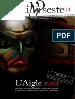 Palimpseste14.pdf