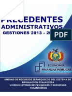 PrecedentesAdministrativos2011-2012