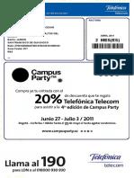 Telefonica_831402816_201104