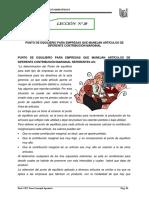 ContCostosPresupuesto-I-20.pdf