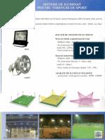 1376-Sistem_de_iluminat__pentru_terenuri_de_sport.pdf