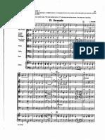 Serenade (Haydn - Applebaum - Complete)