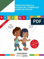 Guia Practica de implementacion de las mallas de Ingles.pdf