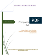 DMMS_U1_A3_OWLR.docx