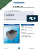 ML-1640_parts.pdf