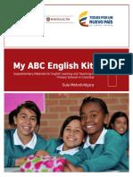 1+cartilla+guia+metodologica+my+abc+english+kit