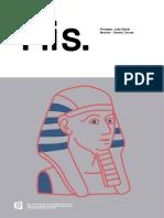 bixosp-historia-História Antiga Egito-05-02-2018-ad154f3bbf5f1627276b8a18af79de93.pdf