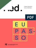 bixosp-redação-A redação nos vestibulares de São Paulo-07-02-2018-431ab41308b1b13863b56edfd7987180.pdf