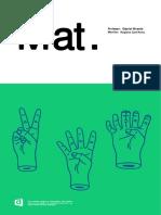bixosp-matematica-Exercícios Conjuntos Numéricos-07-02-2018-3d3411d9ef6dc79b17213534184840df.pdf