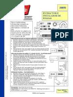 38850_extractor_e_instalador_poleas.pdf