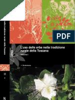 arsia_erbe_vol1_e_2.pdf