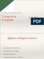 TEOFO UD1.pdf