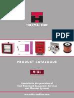 product-catalogue.pdf